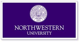 Northwestern university admission essay prompt